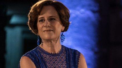 """""""Lástima que sea un presidente incongruente"""": Denise Dresser arremetió contra AMLO por críticas al INE"""