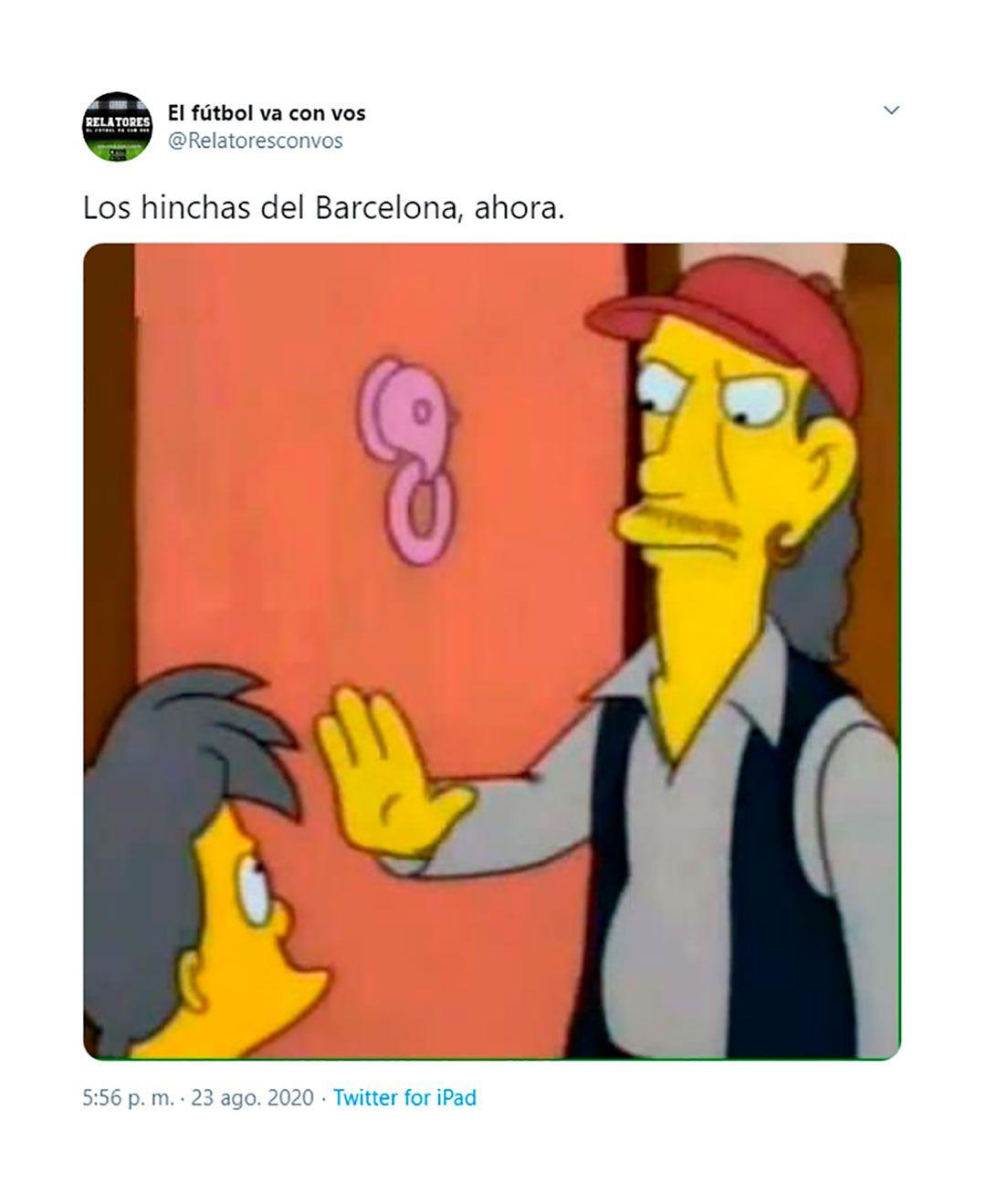memes champions league