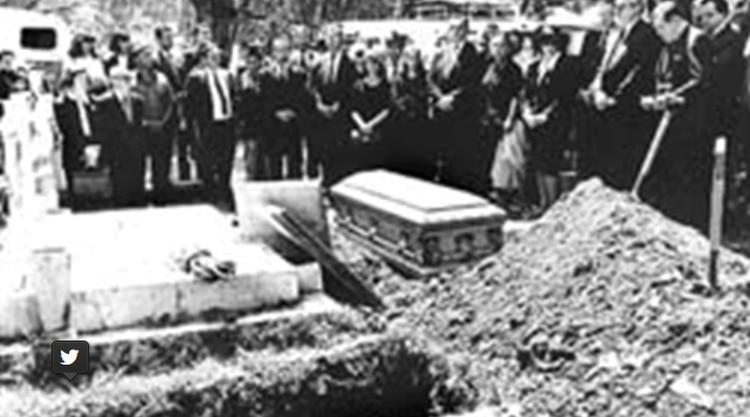 A Irma Lizette Ibarra Naveja la mataron en el turbulento año de 1997 (Foto: Archivo)