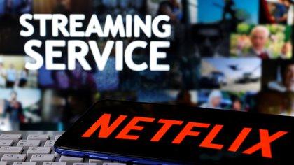 """Los códigos secretos de Netflix para acceder a películas y series """"ocultas"""""""