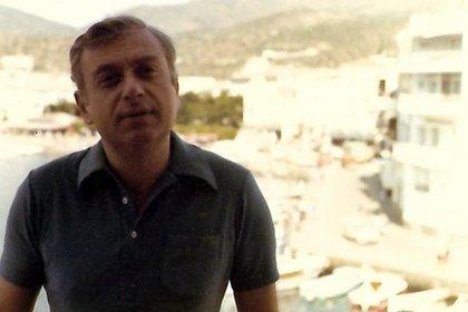 Jacobo Langsner