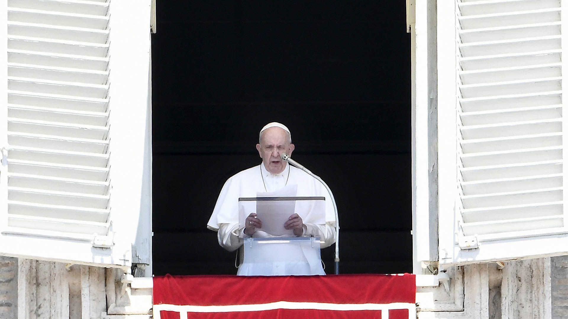 (AFP/Archivo)