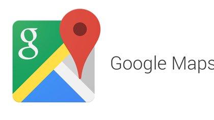 Google Maps cumple 15 años y lo celebra recorriendo 15 sitios en Street View (Foto: @GoogleES)