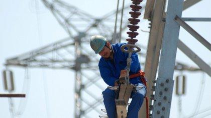 El excedente generado por los usuarios podrá volcarse a la red eléctrica