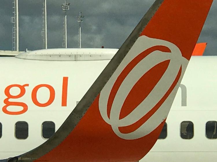 La brasileña Gol volverá a operar desde Aeroparque