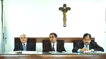 El Tribunal en lo Criminal n° 1 de Jujuy condenó a un hombre que mató a un ladrón