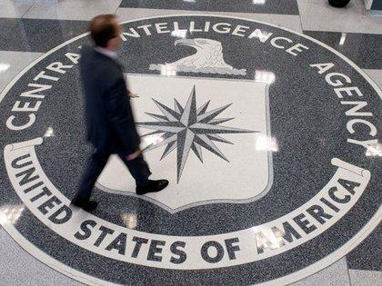 Die CIA hat ihre Kartierung im Dezember 2018 vorgenommen, bevor AMLO die Macht übernahm (Foto: Datei).
