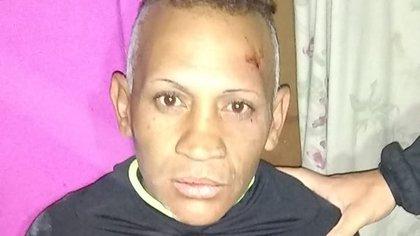 Recapturaron a uno de los cinco detenidos que se habían fugado de una comisaría de Tres Arroyos
