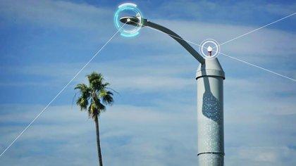 Estudiar cómo generar eficiencia energética es importante para vivir en una ciudad inteligente