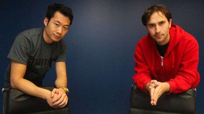 Twitch nace en 2011 bajo el nombre justin.tv, creado por  un grupo de jóvenes encabezado por Justin Kan y Emmet Shear