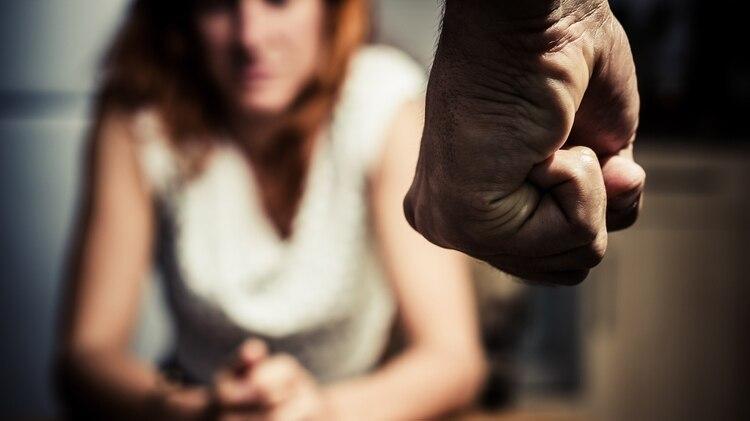 Los especialistas coinciden en la importancia de detectar a tiempo loscomportamientos de control, dominación y descalificación en noviazgos