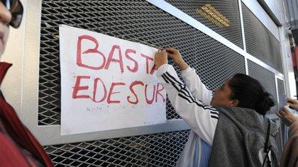(Enrique Medina)