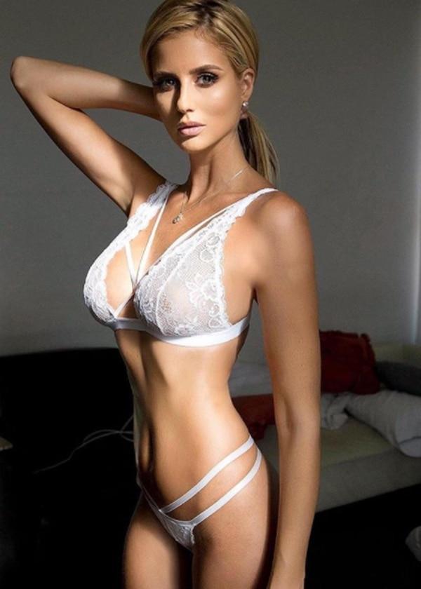 Emma Hernan