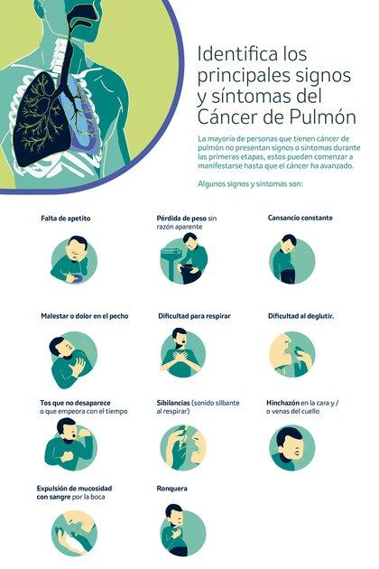 Signos y síntomas (MSD)