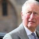 El príncipe Carlos enfrenta una de sus mayores encrucijadas antes de convertirse en rey (AFP)