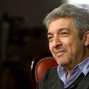 (Gustavo Gavotti)