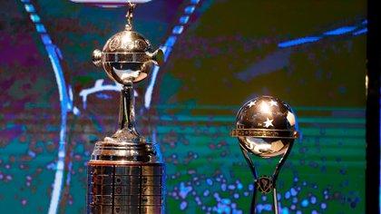 Todo lo que hay que saber del inicio de la fase de grupos de las copas Libertadores y Sudamericana