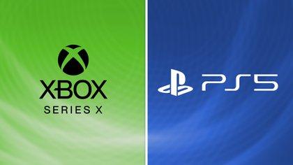 FIFA 21 llegará a la nueva generación de consolas el próximo 4 de diciembre