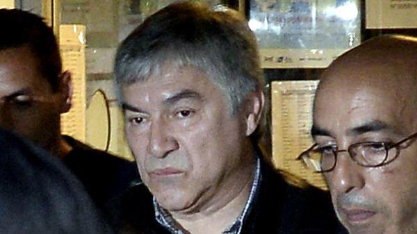 Cámara Federal reclama que investiguen a Cristina Kirchner ya Lázaro Báez