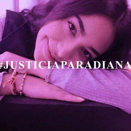 La joven estudiaba el tercer grado de la carrera de Derecho en la UAN (Foto: Twitter)