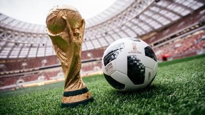Incluso los clubes recibirán de parte de la FIFA 8.530 dólares diarios por cada jugador que se encuentre disputando la Copa del Mundo