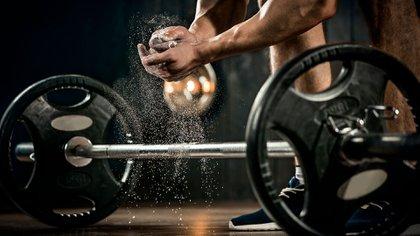 La WADA no ha revelado la identidad de los deportistas (Shutterstock)