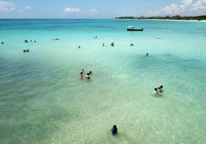 El Gobierno abrirá un consulado en una de las playas paradisíacas más conocidas del mundo