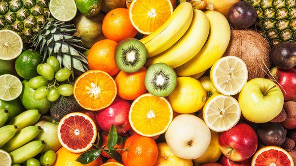 Extrañas y deliciosas, las seis frutas más caras del mundo