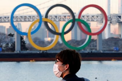Los Juegos Olímpicos podrían suspenderse definitivamente y Japón ganaría la plaza para 2032 (Reuetrs)