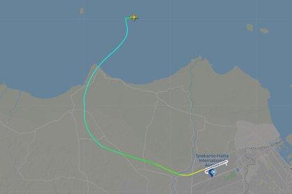 01/09/2021 Maskapai Penerbangan Sriwijaya hilang POLITICA ASIA INDONESIA INTERNATIONAL FLIGHTRADAR