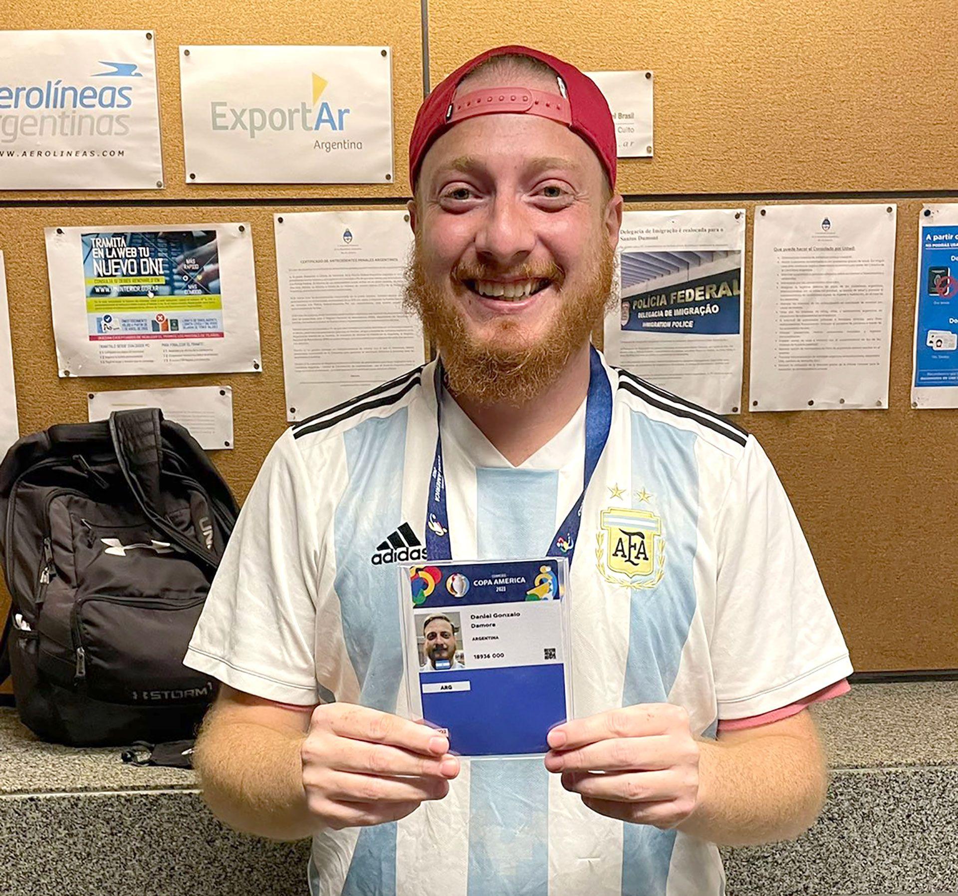 acreditaciones-final-copa-america-argentinos-residentes-en-brasil