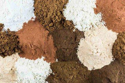 Los taninos tienen distintas propiedades naturales, como antioxidantes y antivirales