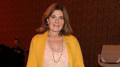 Sofia Neiman, directora de Neiman Producciones, falleció a los 71 años