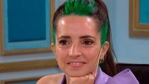 """El consejo sentimental de Paulina Cocina que se hizo viral: """"¿Se puede ser más soret...? Ojalá él te deje y te arrastres seis meses"""""""