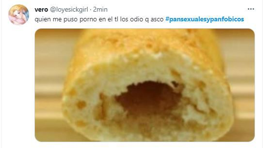 pansexuales