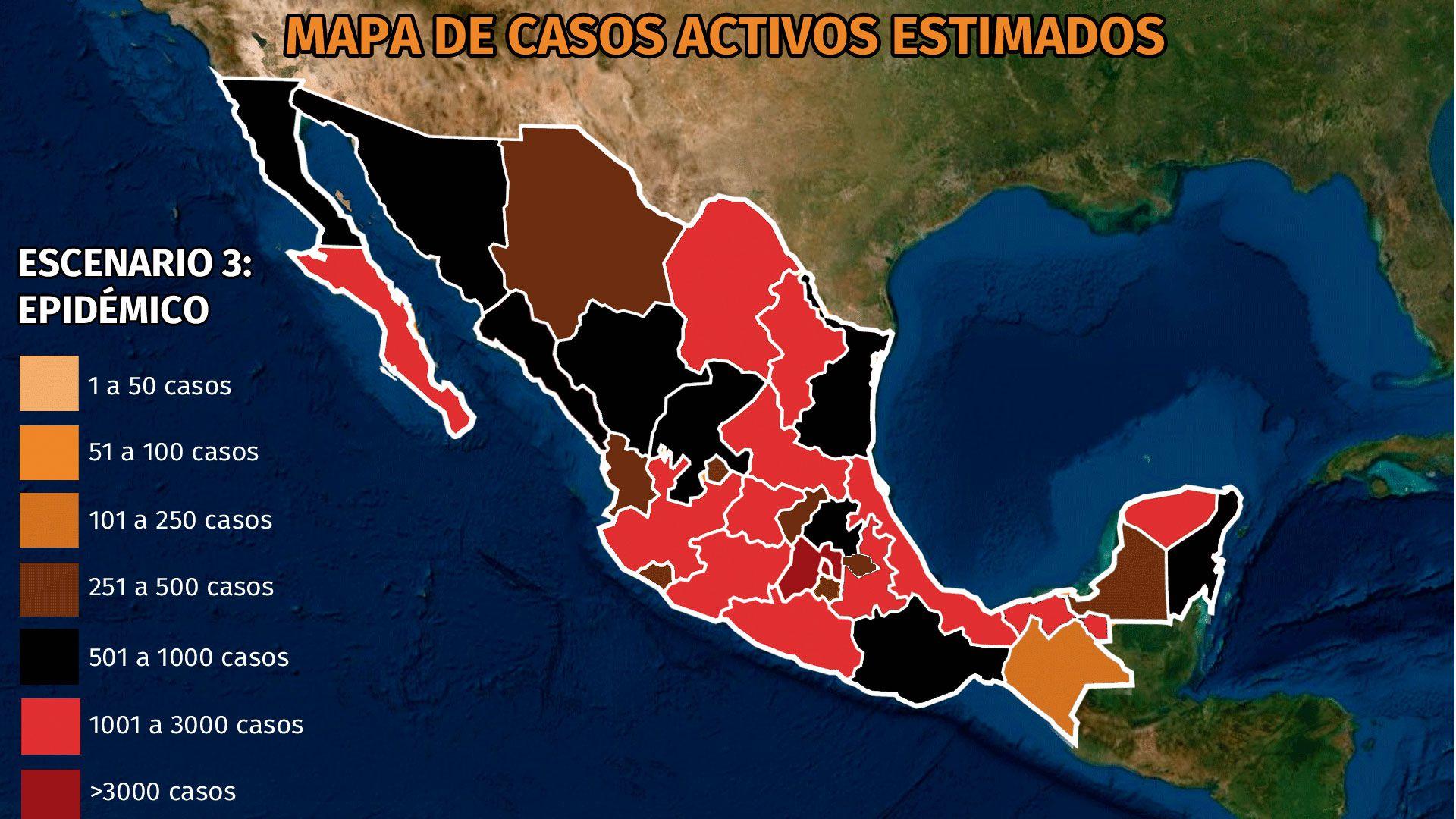 coronavirus-mexico-11082020