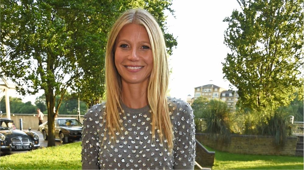 Críticas a Gwyneth Paltrow por un peligroso consejo de salud y estética