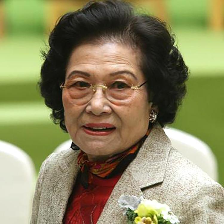 Sun Hung Kai sigue siendo la mayor accionista de su empresa