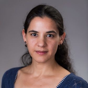 La investigadora Deborah Toiber de la Universidad Ben-Gurión de Israel estima que a partir de la comprensión de los mecanismos moleculares se podrá desarrollar un test para predecir si una persona tendrá un envejecimiento saludable o un envejecimiento con enfermedad.
