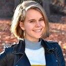 Tessa Majors tenía 18 años. Fue asesinada en un conocido parque de Nueva York. La ciudad está conmovida (Instagram:Tessa Majors)