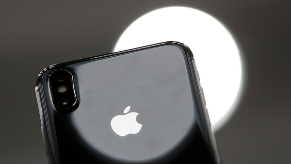 El iPhone no sólo reinventó el smartphone, sino que creó un mundo cultural. (Getty Images)