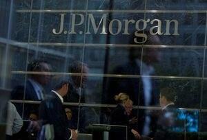 El banco JP Morgan anunció que repartirá USD 4.200 millones a los clubes fundadores de la nueva Superliga de fútbol europeo
