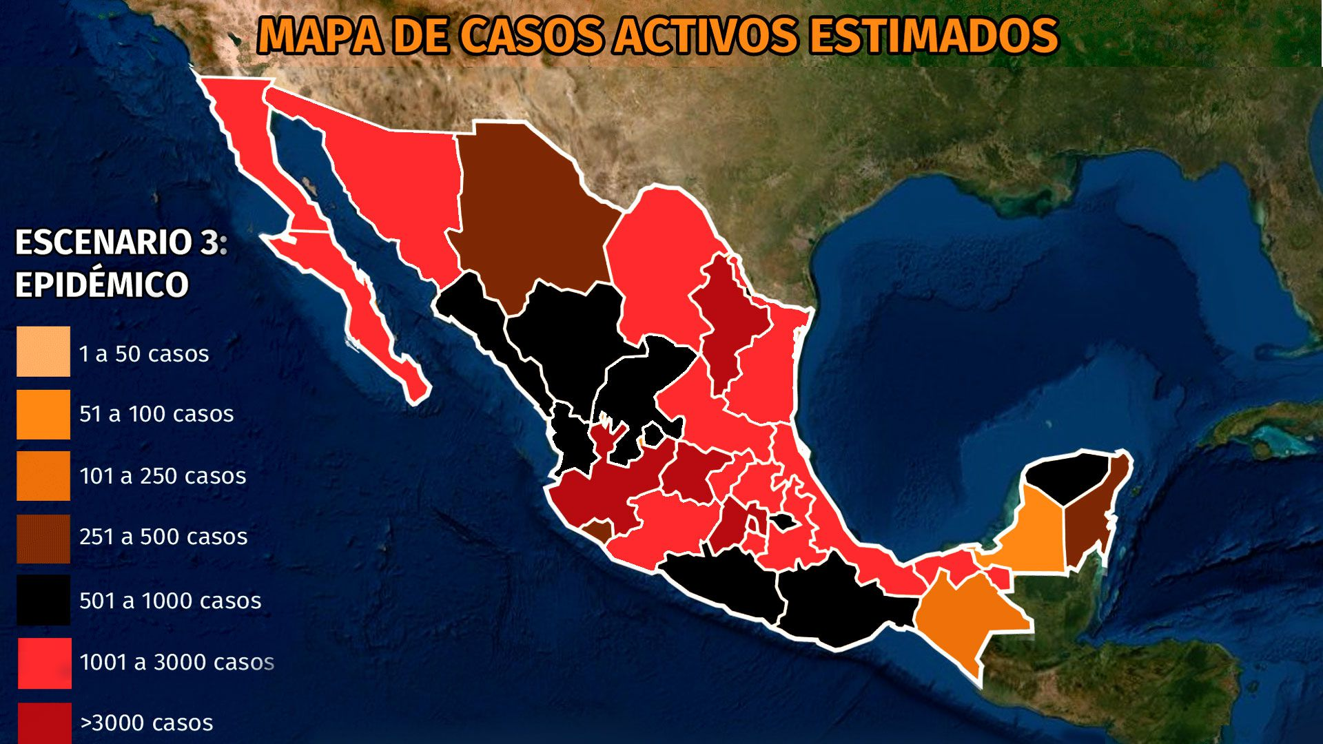 mapa coronavirus-mexico-24012021