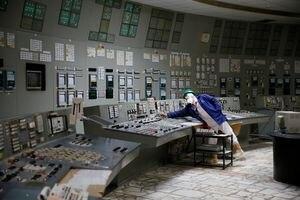 Advierten que Chernobyl comenzó generar nuevas reacciones nucleares a 35 años del accidente nuclear