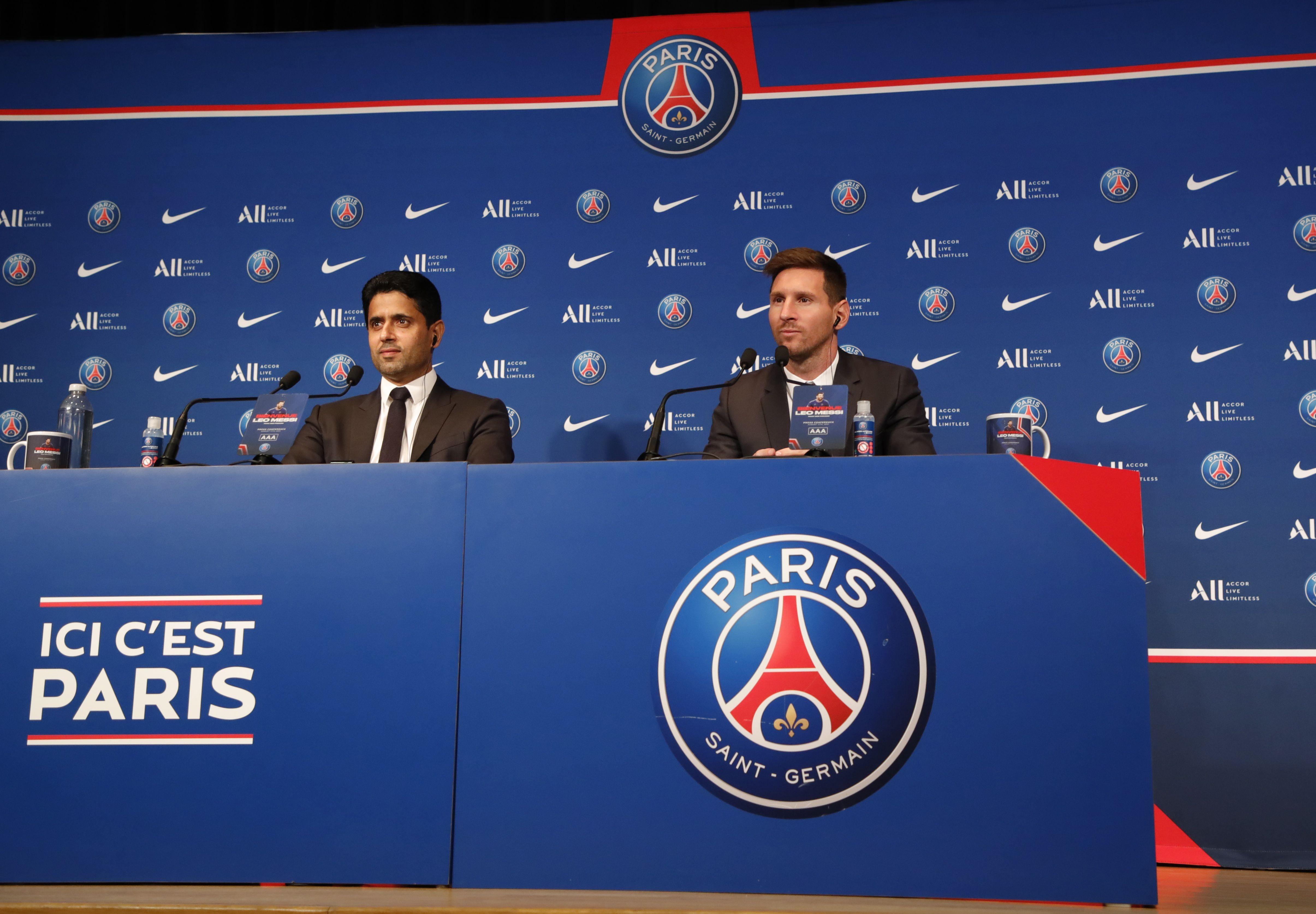 """""""Sabía que me iba a venir a un equipo fuerte, competitivo, que quiere ganar la Champions"""" (Foto: Reuters)"""