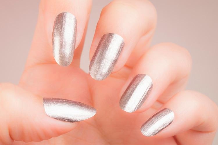 Nail Art 2018 Los Mejores Diseños De Uñas Para El Otoño Invierno Y