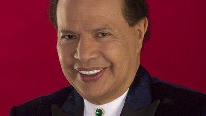 Gustavo Lorgia