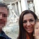 Silvana volvió de un viaje que hizo con su familia por Europa, contrajo COVID-19 y contó a Infobae como fueron los días que vivió hasta su recuperación