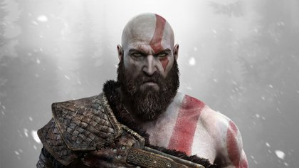 Kratos llegará a PlayStation 5 con God of War (2018) y God of War III: Remastered