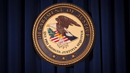"""Las autoridades estadounidenses han aceptado que el operativo """"rápido y furioso"""" no tuvo los resultados deseados (Foto: Carlo Allegri/ Reuters)"""
